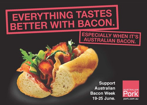 bacon20week20postcard_500x355